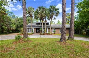Photo of 112 WILD FERN DRIVE, LONGWOOD, FL 32779 (MLS # O5823304)