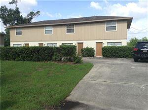 Photo of ORLANDO, FL 32826 (MLS # O5825304)