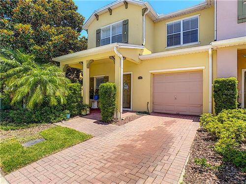 Photo of 3932 WHITE BIRCH RUN, WINTER SPRINGS, FL 32708 (MLS # O5863304)