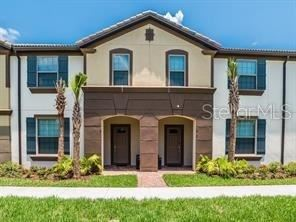Photo of 1949 MAJORCA DRIVE, KISSIMMEE, FL 34747 (MLS # O5909304)