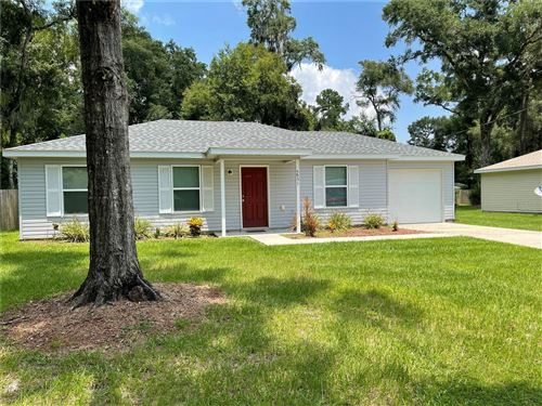 Photo of 5931 NW 62ND PLACE, OCALA, FL 34482 (MLS # OM624304)