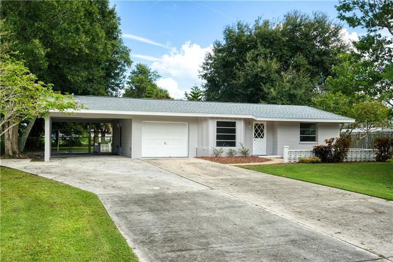 6245 ELMWOOD AVENUE, Sarasota, FL 34231 - #: A4480304