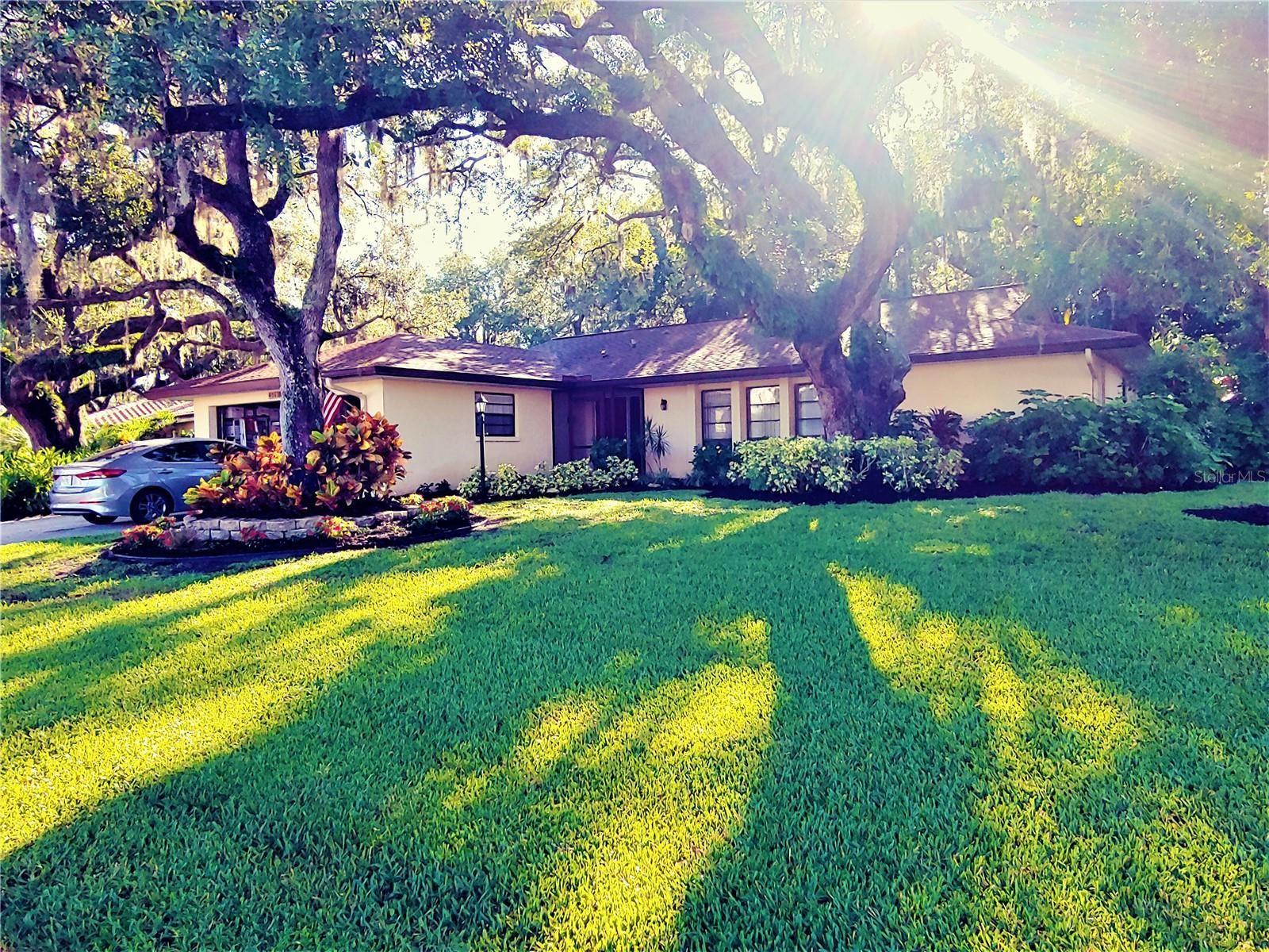4063 SOUTHWELL WAY, Sarasota, FL 34241 - #: A4514304