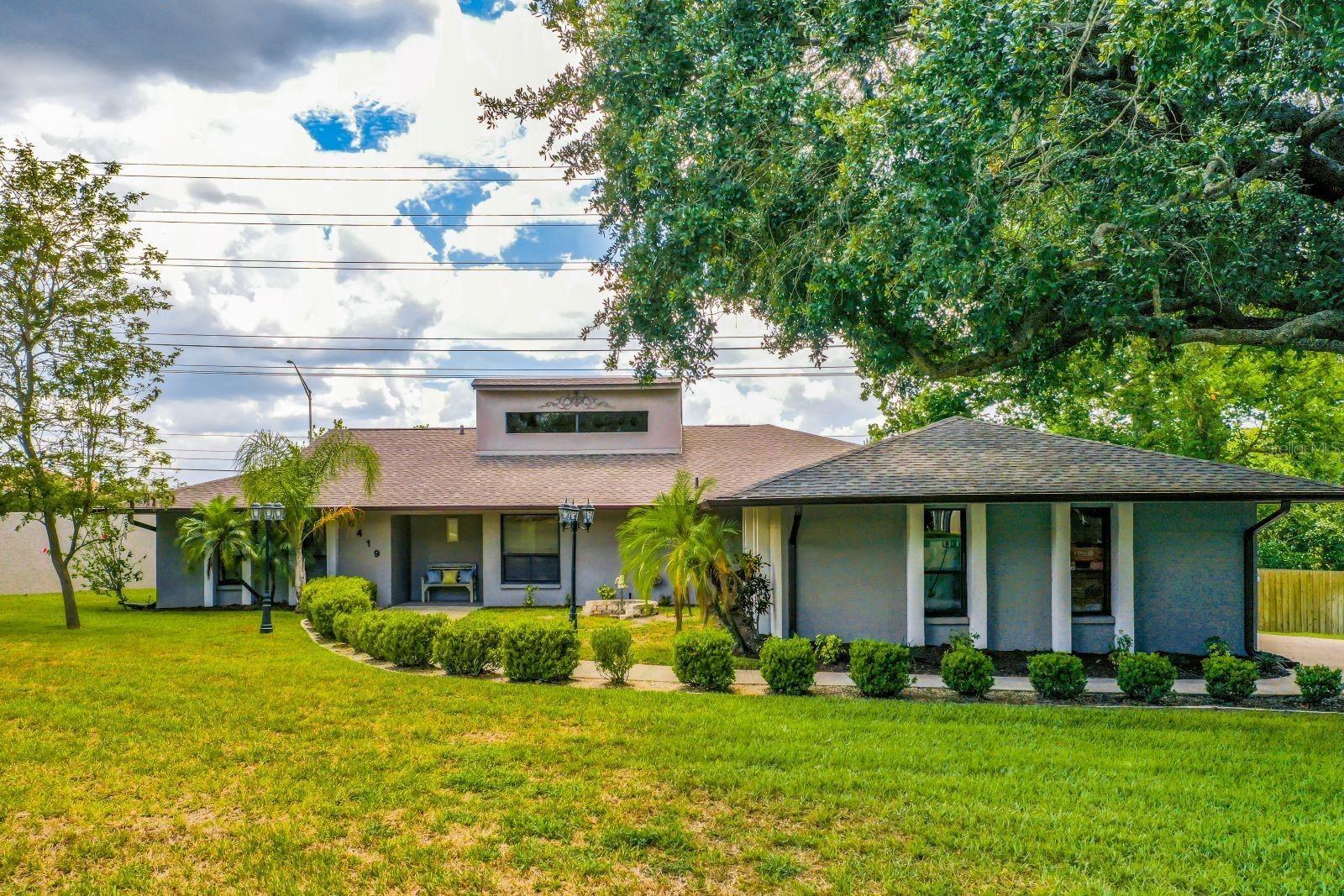 5419 CLUB HILL W, Lakeland, FL 33812 - #: L4923304