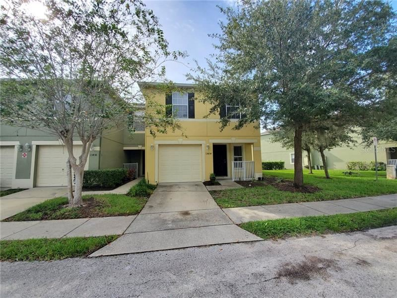 13434 SOUTHMEADOW DRIVE #139, Orlando, FL 32824 - #: O5873304