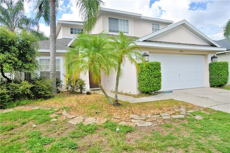 5031 TERRA VISTA WAY, Orlando, FL 32837 - MLS#: O5883304