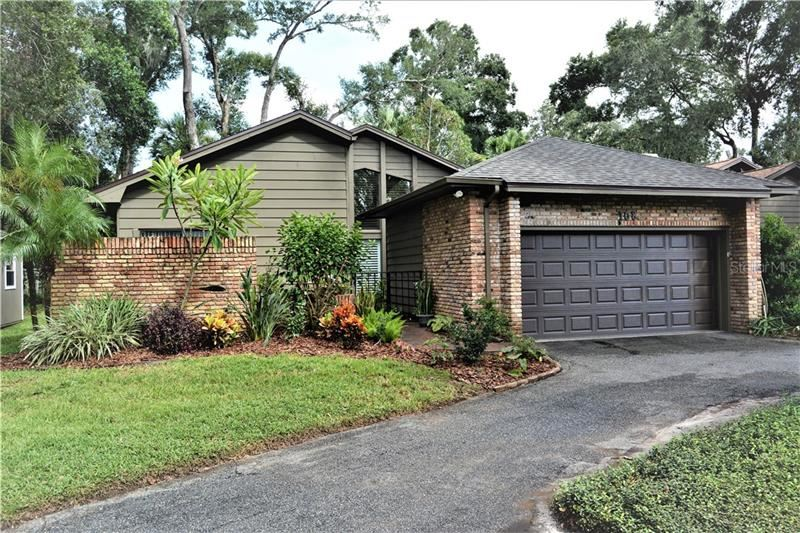 108 COUNTRY PLACE, Sanford, FL 32771 - #: O5893304