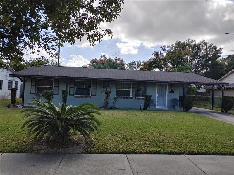 4230 NIMONS STREET, Orlando, FL 32811 - #: O5905304