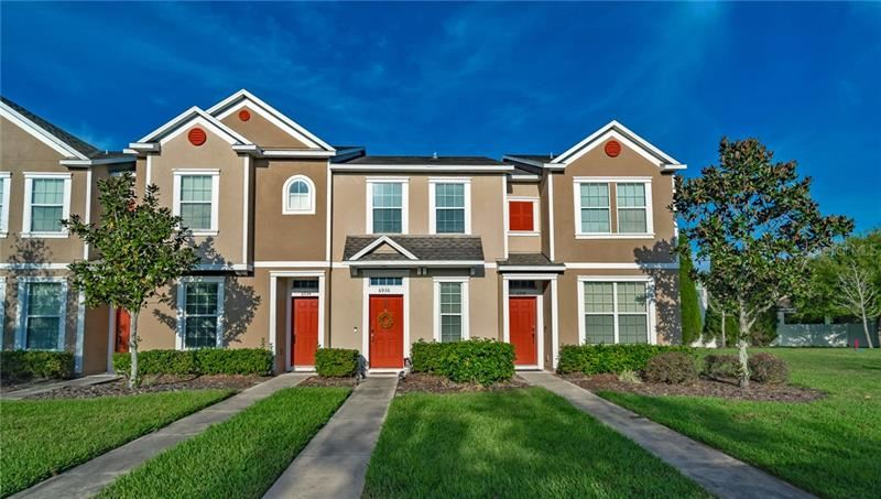 6936 TOWERING SPRUCE DRIVE, Riverview, FL 33578 - #: T3293304