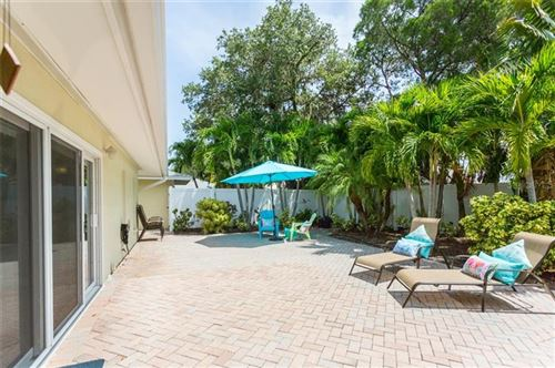 Photo of 1393 MOONMIST DRIVE #G-3, SARASOTA, FL 34242 (MLS # A4471305)