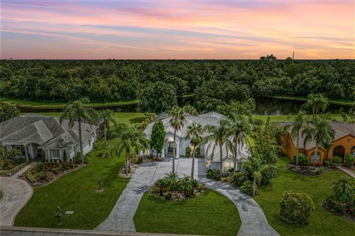 Photo of 3310 LITTLE COUNTRY RD, PARRISH, FL 34219 (MLS # A4511305)