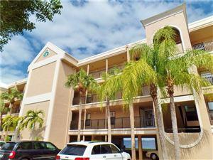 Photo of 1750 JAMAICA WAY #324, PUNTA GORDA, FL 33950 (MLS # C7408305)