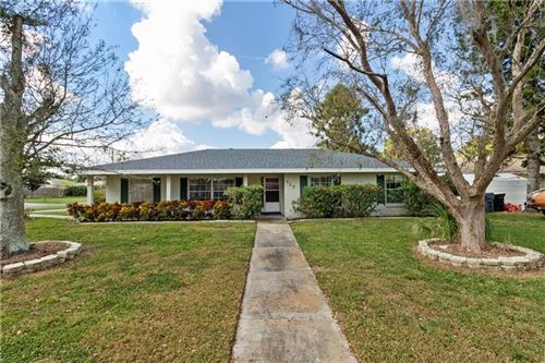 Photo of 117 LINCOLN ROAD, WINTER HAVEN, FL 33884 (MLS # L4913305)