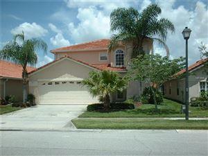 Photo of 5356 WATERVISTA DR, ORLANDO, FL 32821 (MLS # O5551305)