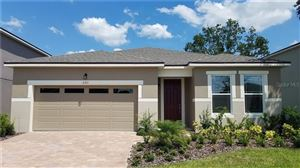 Photo of 2311 KENNINGTON COVE, DELAND, FL 32724 (MLS # O5798305)