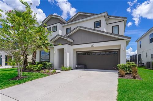 Photo of 507 MARCELLO BOULEVARD, KISSIMMEE, FL 34746 (MLS # O5884305)