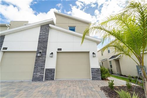 Photo of 569 OCEAN COURSE AVENUE #1702, CHAMPIONS GATE, FL 33896 (MLS # O5903305)