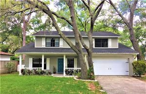 Main image for 14734 LAKE FOREST DRIVE, LUTZ,FL33559. Photo 1 of 41