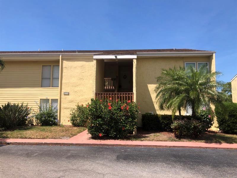 3413 CLARK ROAD #213, Sarasota, FL 34231 - #: A4498305