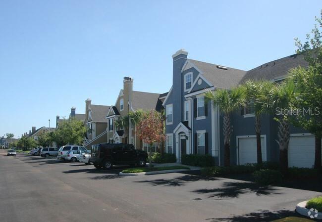 5571 ROSEHILL ROAD #104, Sarasota, FL 34233 - #: A4514305