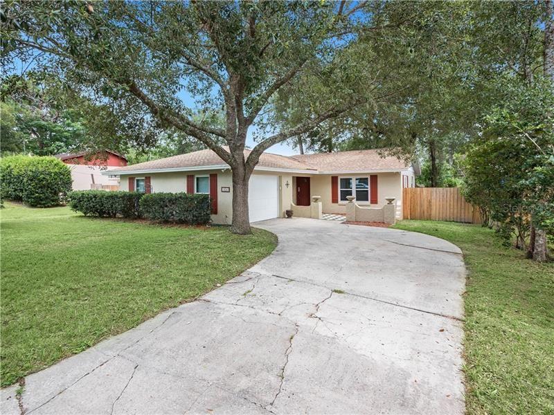 304 E HIGHLAND STREET, Altamonte Springs, FL 32701 - #: O5872305