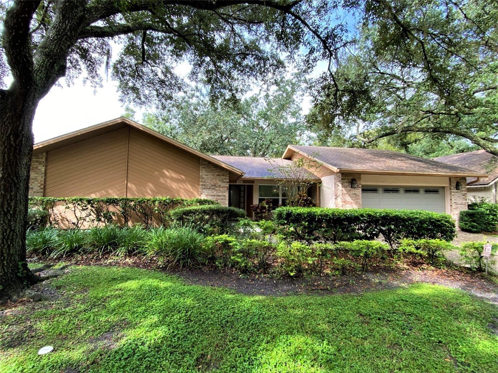1040 SYLVIA LANE, Tampa, FL 33613 - #: T3333305