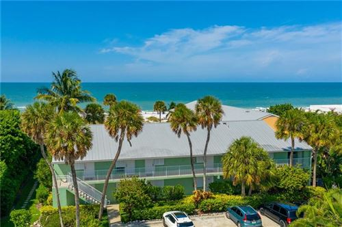 Photo of 5841 GULF OF MEXICO DRIVE #244, LONGBOAT KEY, FL 34228 (MLS # A4476306)