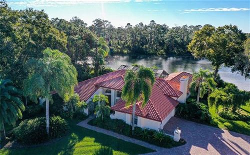 Photo of 7414 PEARLBUSH LANE, SARASOTA, FL 34241 (MLS # A4485306)