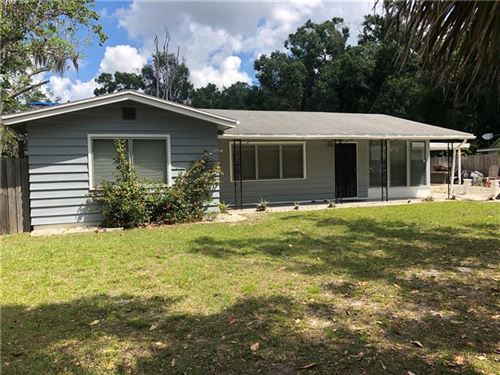 Photo of 2727 ASPINWALL STREET, SARASOTA, FL 34237 (MLS # A4493306)