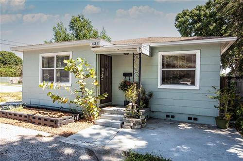 Main image for 433 ROTARY PLACE NE, ST PETERSBURG,FL33703. Photo 1 of 33