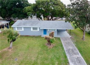 Photo of 5801 DRIFTWOOD DRIVE, LAKELAND, FL 33809 (MLS # O5817306)