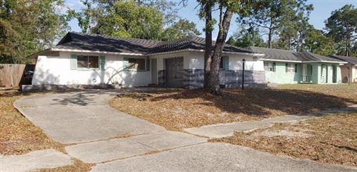 Photo of 4173 SIGNAL HILL ROAD, ORLANDO, FL 32808 (MLS # T3300306)