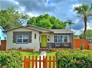 Main image for 3501 2ND AVENUE N, ST PETERSBURG, FL  33713. Photo 1 of 34