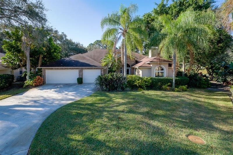 4499 WHITE EGRET LANE, Sarasota, FL 34238 - #: A4492306