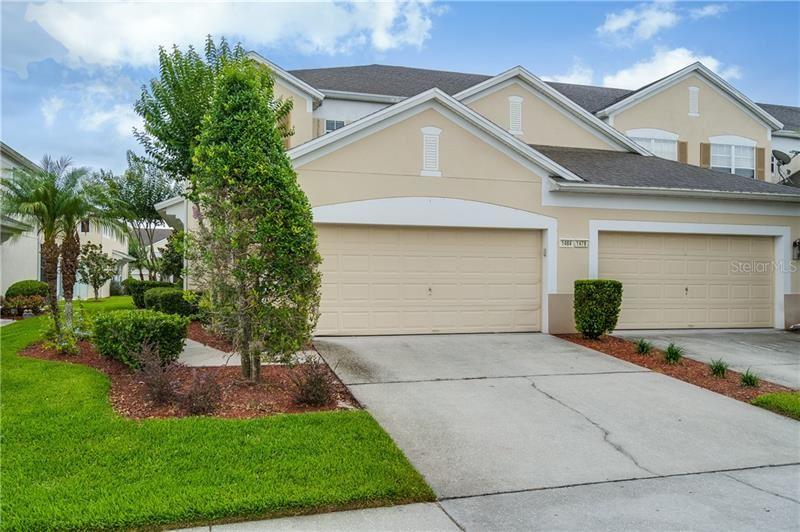 1484 SHALLCROSS AVENUE, Orlando, FL 32828 - #: O5869306
