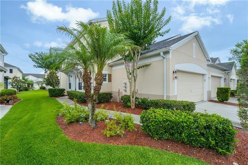 Photo of 1484 SHALLCROSS AVENUE, ORLANDO, FL 32828 (MLS # O5869306)
