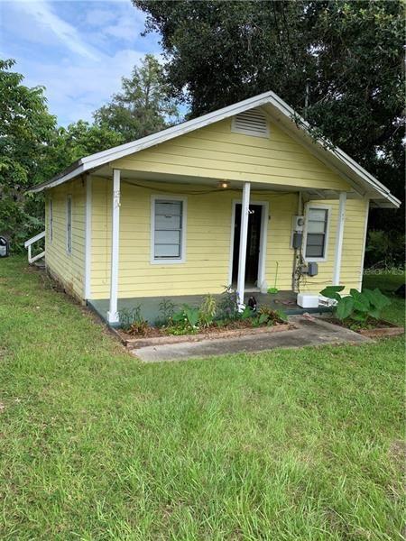 13 N VAN BUREN AVENUE, Orlando, FL 32811 - #: S5040306