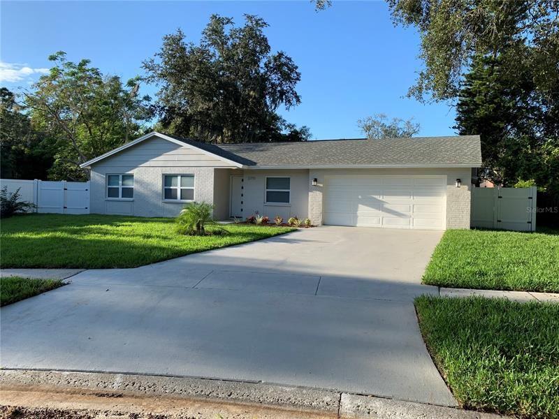 3719 THORNWOOD DRIVE, Tampa, FL 33618 - MLS#: T3304306