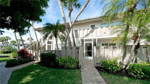 Photo of 6700 GULF OF MEXICO DRIVE #128, LONGBOAT KEY, FL 34228 (MLS # A4460307)