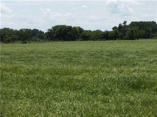 Tiny photo for CR 523, WILDWOOD, FL 34785 (MLS # G5030307)