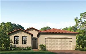 Photo of 156 VENTOSA PLACE, NORTH VENICE, FL 34275 (MLS # N6107307)