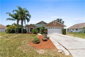 Photo of 160 CEDARPARK LANE, DAVENPORT, FL 33837 (MLS # O5799307)