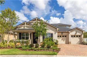 Photo of ORLANDO, FL 32832 (MLS # O5807307)