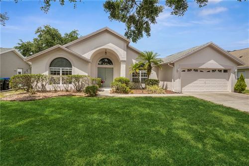 Photo of 5821 DONNELLY CIRCLE, ORLANDO, FL 32821 (MLS # O5944307)