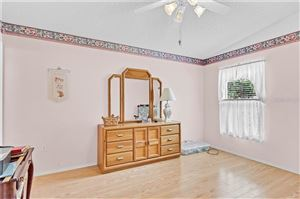 Tiny photo for 427 SAINT ANNS DRIVE, WINTER HAVEN, FL 33884 (MLS # P4907307)