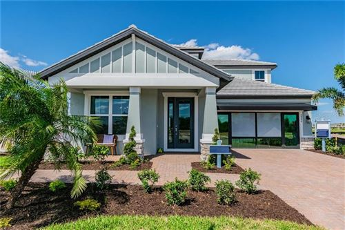Photo of 4829 ANTRIM DRIVE, SARASOTA, FL 34240 (MLS # R4903307)