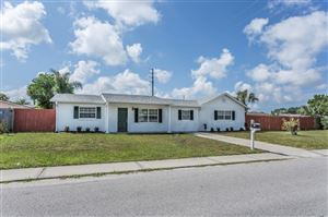 Main image for 8116 MONARCH DRIVE, PORT RICHEY, FL  34668. Photo 1 of 50
