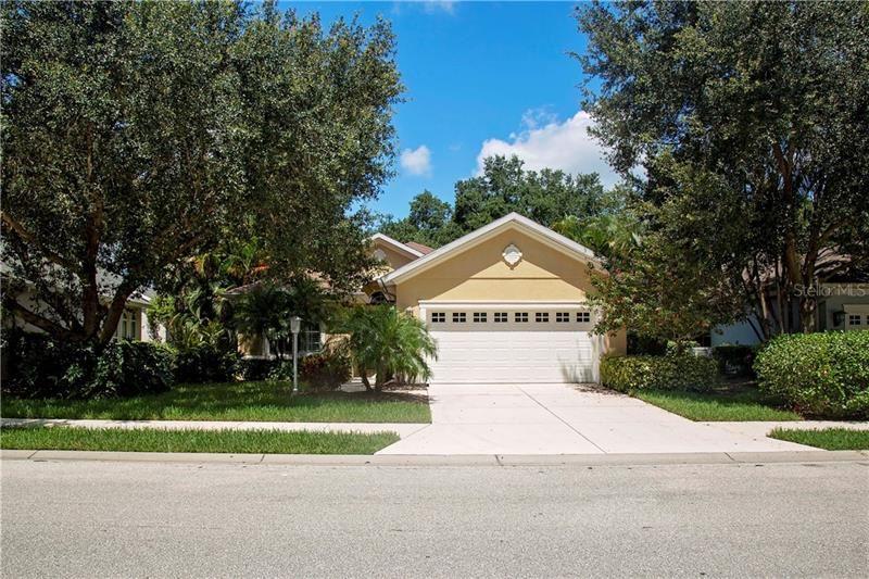 Photo of 5524 SIMONTON STREET, BRADENTON, FL 34203 (MLS # A4469307)