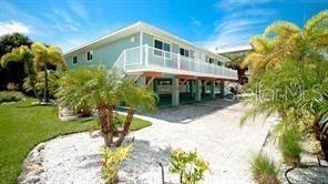 3302 6TH AVENUE #3, Holmes Beach, FL 34217 - #: A4481307