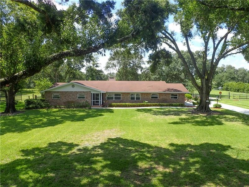 4014 EWELL ROAD, Lakeland, FL 33811 - #: L4916307